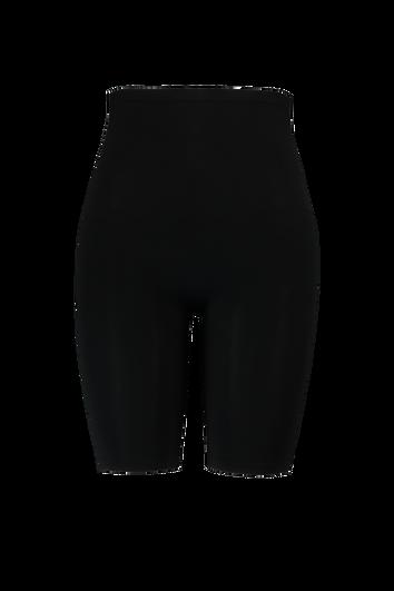 Figurformende Shorts
