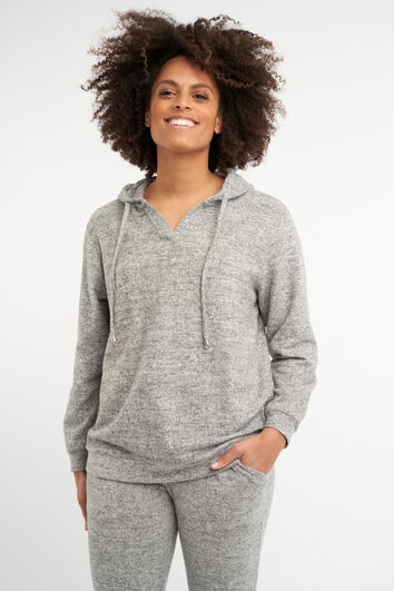 Bequemes sweater