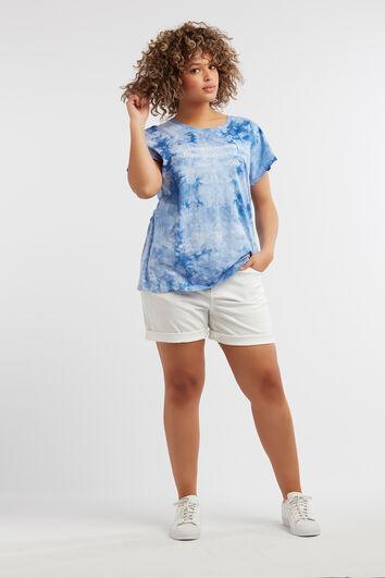 Basic-Shorts