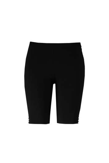 Radler-Shorts
