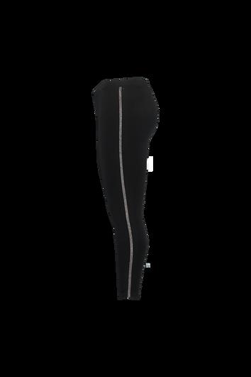 Leggings mit Ketten