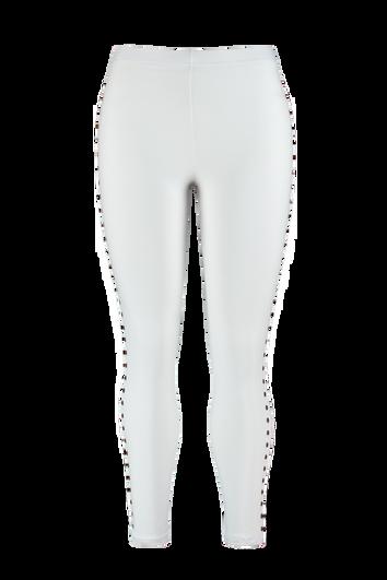 Leggings mit Nieten