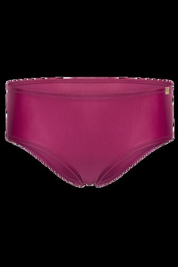 Sapph Shorts - Comfort