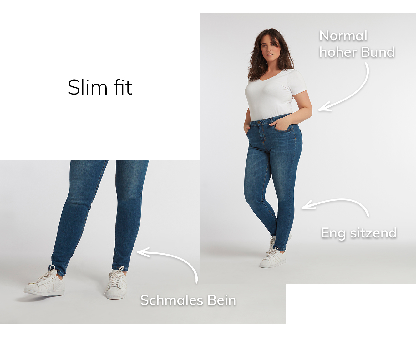 jeans guide