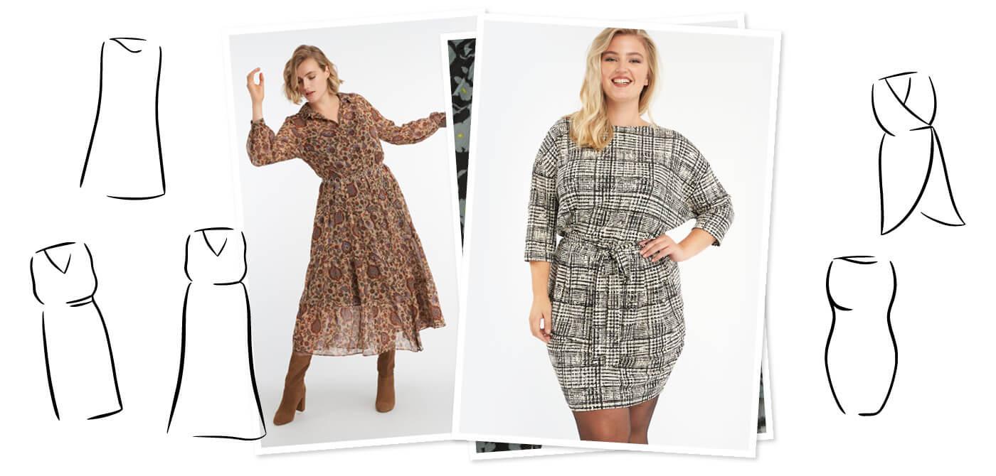 dress guide | ms mode® online shop